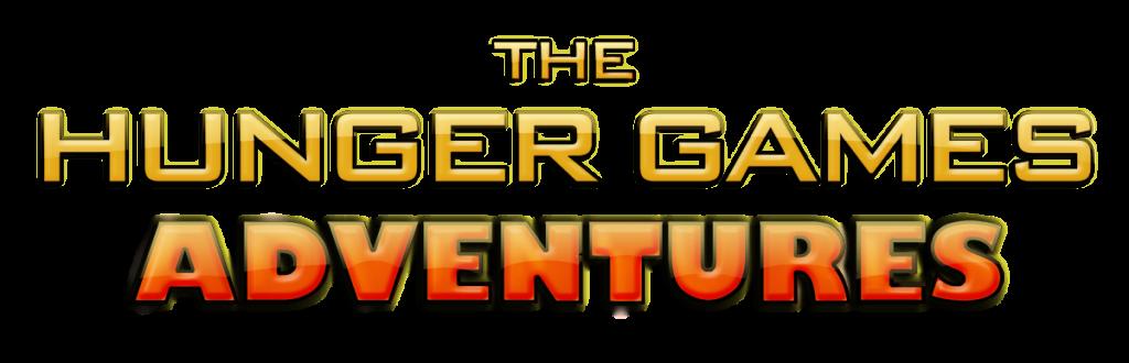 THGA-Logo-Final